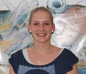 Katharina Höliner