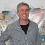 Reinhard Niederberger