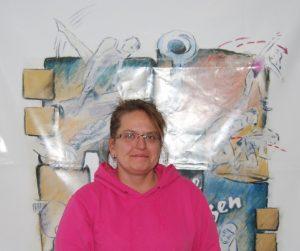 Tanja Salewski